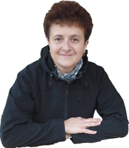 Olga_Kunova